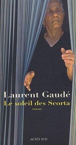 """<a href=""""/node/3368"""">Le Soleil des Scorta</a>"""