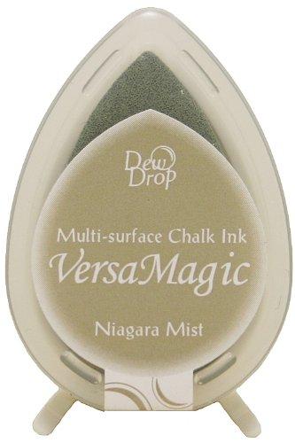 tsukineko-versamagic-dew-drop-ink-pad-niagara-mist