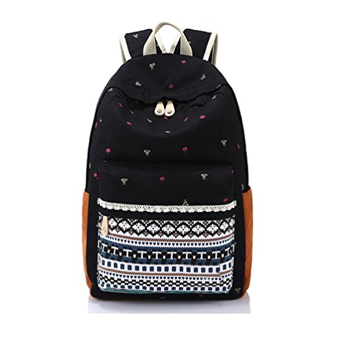 inwagui-canvas-backpack-cute-fashion-shoulder-voyage-college-school-sac-bookbags-daypack-pour-dames-
