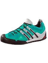 Suchergebnis auf für: adidas outdoorschuh terrex