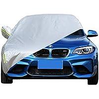 Cubierta para coche Cubierta de coche BMW M2 Cubierta de coche | Paraguas de protección especial