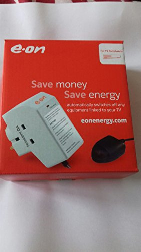 e-on-powerdown-tva106-energy-saver-and-surge-protector-for-televisons-and-other-devices