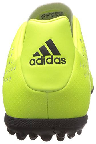adidas Ace 16.3 Tf, Chaussures de Football Homme Jaune