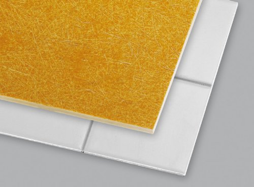 Bosch Pro Tauchsägeblatt für Multifunktionswerkzeuge Starlock (AIZ 32 RT5)