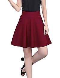 4db2e30f3 Amazon.es: tutu rojo - 2XL / Mujer: Ropa