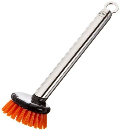 rosle-12808-cepillo-antibacteriano-para-lavar-los-platos