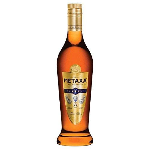 metaxa-7-star-brandy-70cl-bottle