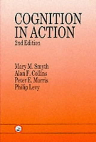 cognition-in-action
