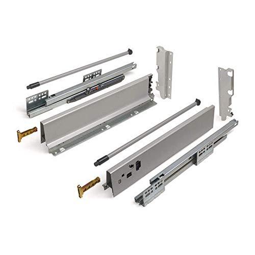 SO-TECH® Schubkastensystem 500mm