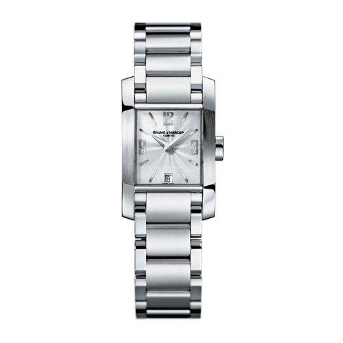 baume-et-mercier-diamant-8568