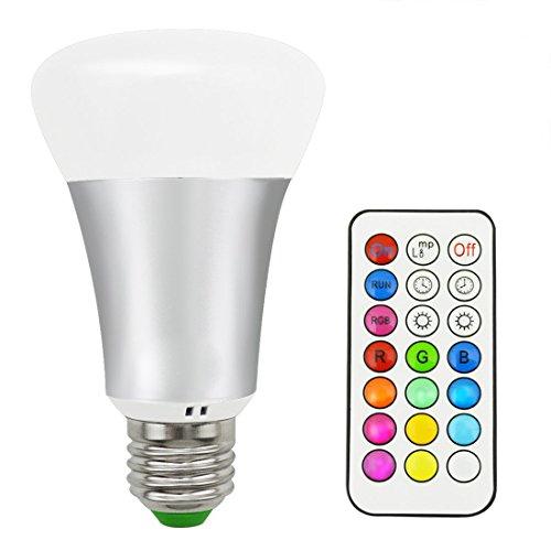 pack-of-6lennystone-10w-lampada-bulbo-a-led-con-ir-telecomando16-cambia-colore-rgb-led-lampadina-bul