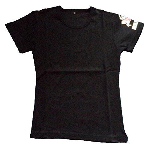 holsten-bier-damen-t-shirt-gr-m