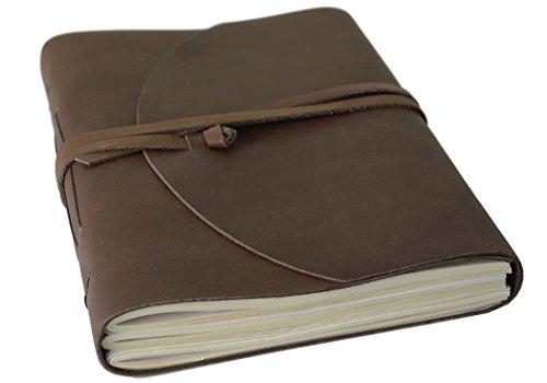 enya-handgemachtes-notizbuch-aus-leder-seiten-aus-100-baumwolle-15cm-x-20cm