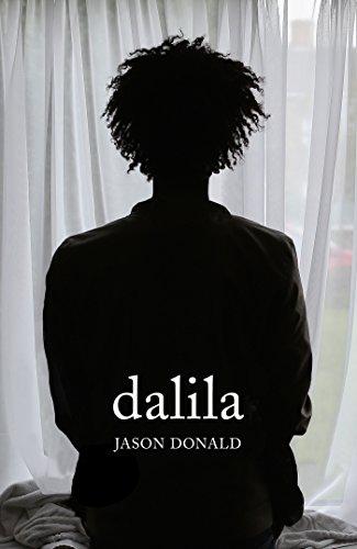 Dalila by [Donald, Jason]
