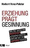 ISBN 3466311160