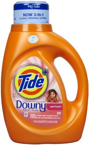 tide-with-touch-of-downy-april-fresh-scent-liquid-laundry-detergent-46-fl-oz-by-tide