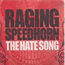 Hate Song
