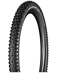 Bontrager XR4 Team Issue TLR - Cubierta para Bicicleta de montaña (27,5 x