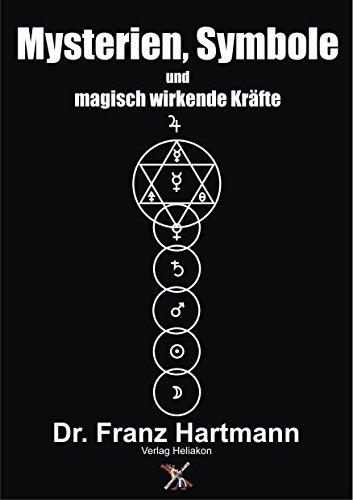mysterien-symbole-und-magisch-wirkende-krafte