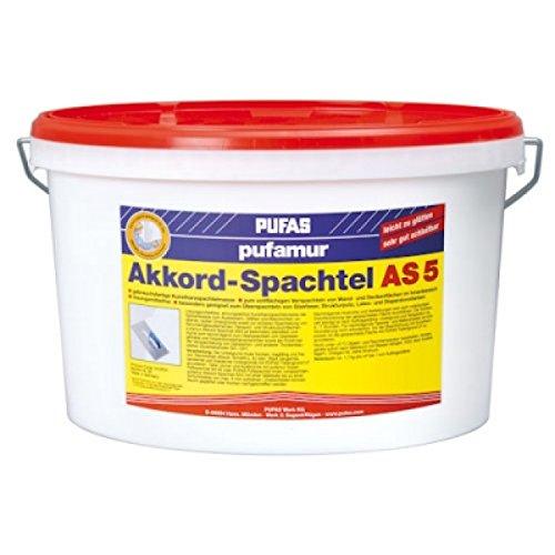 pufas-pufamur-akkordspachtel-as-5-gebrauchsfertig-8-kg