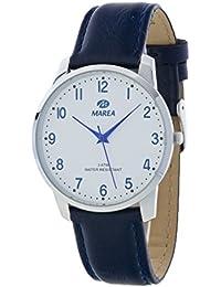 Reloj Marea Hombre B41186/2