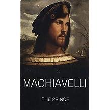 Der download machiavelli furst epub