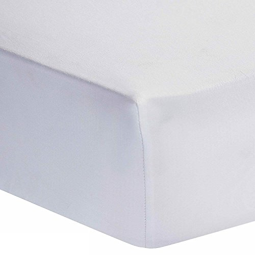 homescapes-extra-18-deep-organic-cotton-double-fitted-sheet-white-plain-dyed-400-thread-count-100-co