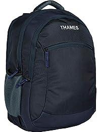 361835f54b6c Amazon.in  Last 30 days - Laptop Bags   Bags   Backpacks  Bags ...