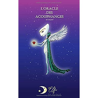 L'Oracle des Acouphanges
