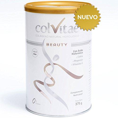 colvitae-beauty-sabor-pina-colageno-hidrolizado-natural-calcio-acido-hialuronico-vitamina-c-colvitae