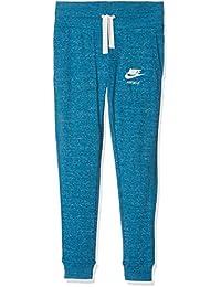 a772d92b32 Amazon.it: Nike - Abbigliamento sportivo / Bambine e ragazze ...