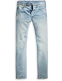 Levi's 501 Original Fit Jean Jeans para Hombre
