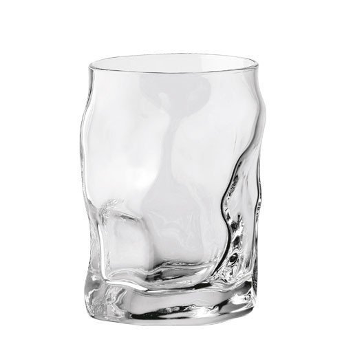 bormioli-rocco-sorgente-vetro-del-whisky-300ml-6-vetro
