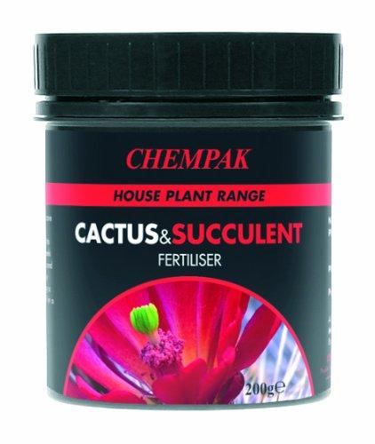 cp-cactus-succulent-fert