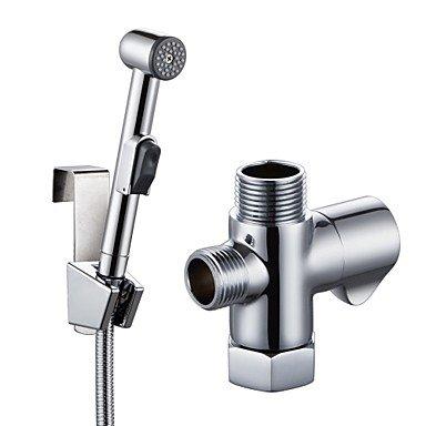 miaoge-chrome-tenuto-in-mano-bidet-con-valvola-darresto-e-79-pollici-tubo-extra-lungo-lp900-k1018tel
