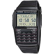 0f34b726e84f Casio Reloj de Pulsera DBC-32-1AES