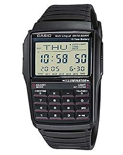 Casio Collection Women's Watch DBC-32-1AES (B000HZRRSQ) | Amazon price tracker / tracking, Amazon price history charts, Amazon price watches, Amazon price drop alerts
