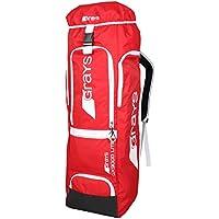 GRAYS GX9000 Lite Bolsas, Rojo, L