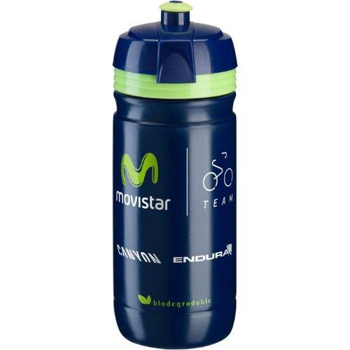 movistar-water-bottle-2014
