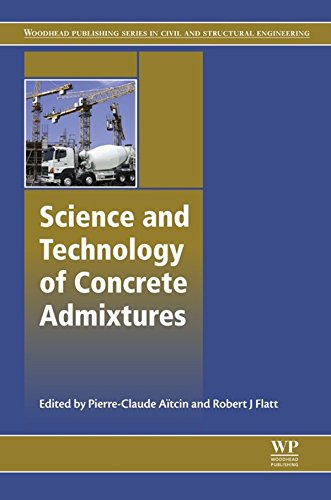 science-and-technology-of-concrete-admixtures