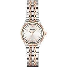 Emporio Armani Damen-Uhren AR1962