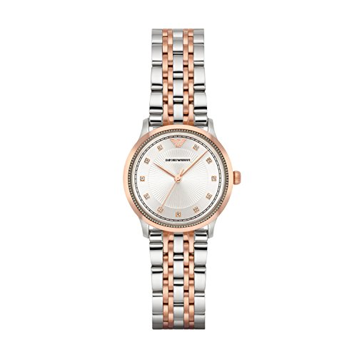 Emporio Armani Women's Watch AR1962