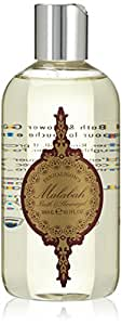 Penhaligon's Malabah Bath and Shower Gel 300 ml