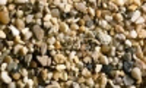 noch-09216-sacchetto-sassolini-arenaria-grana-media-250-gr-ho-tt-n-z