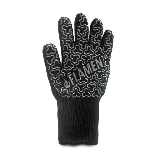 flamen-extended-cuff-kevlar-bbq-fireplace-glove-fireproof-heat-resistant-to-475f-250-c
