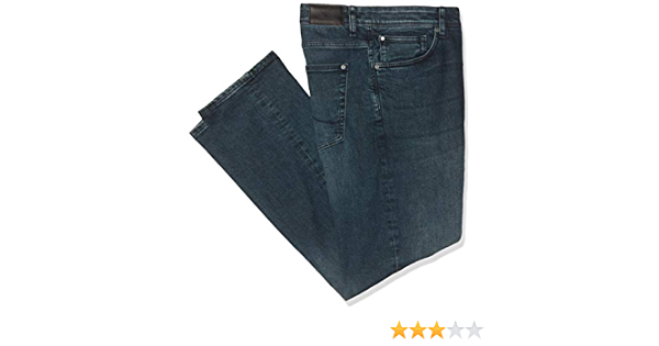 Celio Jeans Straight Portobel15 Uomo