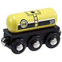 Desconocido Vagón para modelismo ferroviario (MA50805)