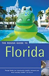 The Rough Guide to Florida (Rough Guide Travel Guides)