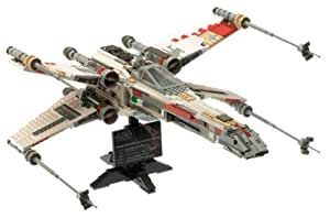 LEGO Star Wars 7191: X-Wing Fighter