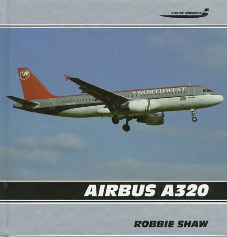 airbus-a-320-airline-markings-14
